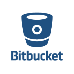 how to get bitbucket file uri