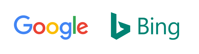 Google and Bing machine translation engines for automatic translation- POEdtior localization platform