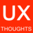 uxthoughts